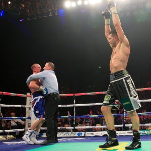 23-11-13