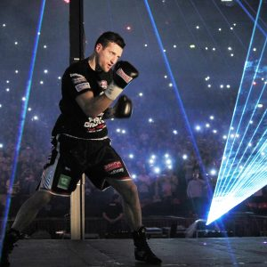 WEMBLEY_FROCH_GROVES91